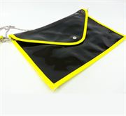 RSB13-1 Neon Yellow