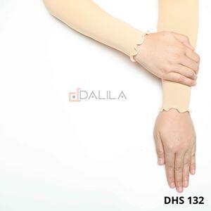 DALILA - DHS 132