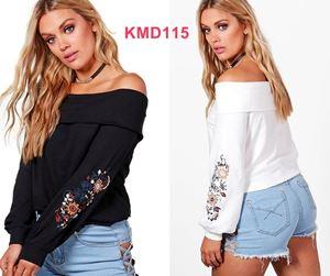 KMB115 *Ready Stock *Bust 117-126cm