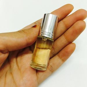 HUGO BOSS BOTTLED - TESTER 3ML