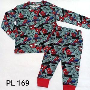 Pyjamas (PL169)