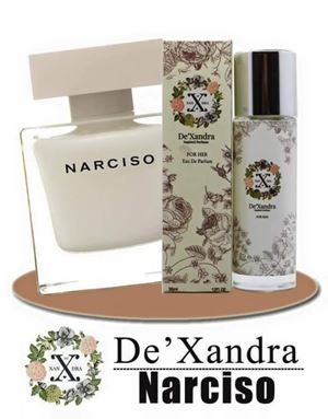 NARCISO BY NARCISO -W 35ML