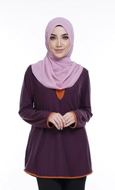 Marissa Blouse MR11
