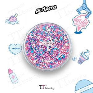 PERIPERA Dal Dal Factory Limited Edition Airy Ink Cushion