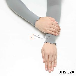 HANDSOCK DHS 32A