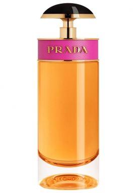 Prada Candy Prada for women 80ml EDP
