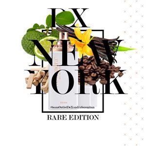 DX NEW YORK 35ML - W