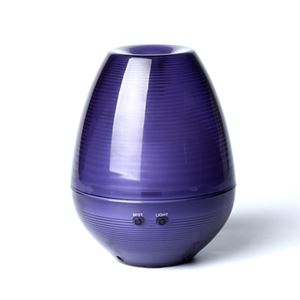 BE NICE AROMA DIFFUSER