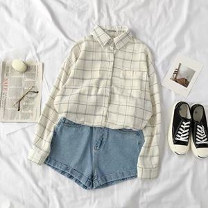 Jimin Korean Shirt