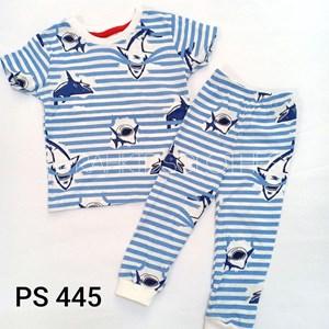 Pyjamas (PS445)