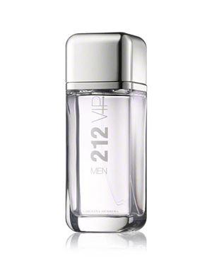 212 VIP Men Carolina Herrera for men 200ml