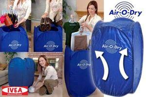 Air O Dry
