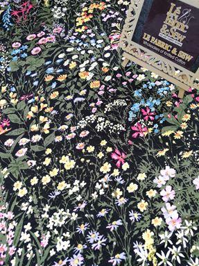 FLOWER 110040