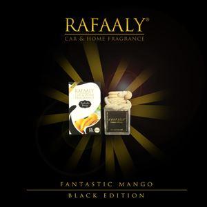 Black Edition Fantastic Mango