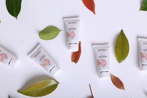 Medina Acne Healing Cream for two