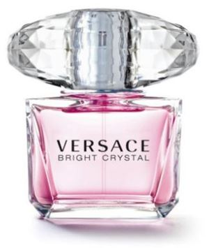 Versace Bright Crystal for women 100ml