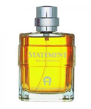 Aigner Statement for men 125ml