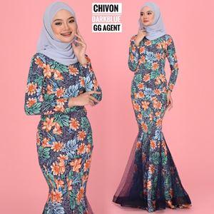 CHIVON KURUNG RM 125