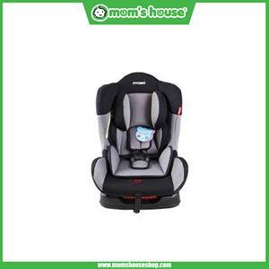 OTOMO BABY CAR SEAT HB8926