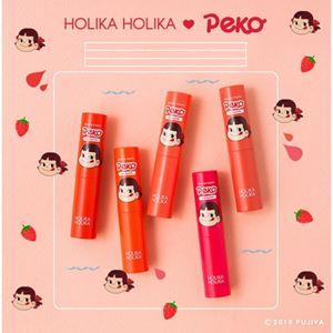 HOLIKA HOLIKA Water Drop Tint Bomb 2.5g [Sweet Peko Edition]
