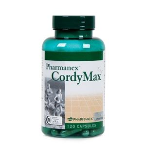 CORDYMAX CS-4®