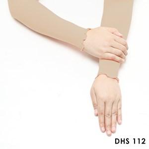 HANDSOCK DHS 112