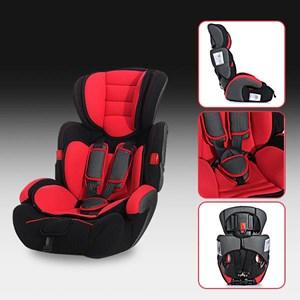 BABY CAR SEAT Children Kids Safety Seat