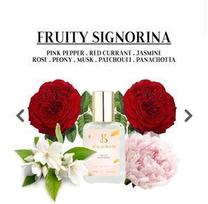 Fruity Signorina 10ml - Retail