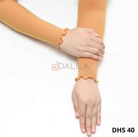 DALILA - DHS 40