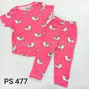Pyjamas (PS477)