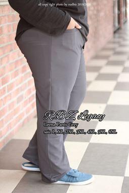 LEENA PANTS(26700)Size L, XL, 2XL,3XL,4XL,5XL,6XL