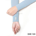 RAUDHAH - DHR 123 BABY BLUE