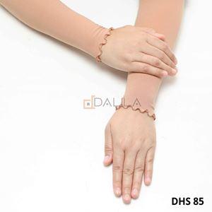 DALILA - DHS 85