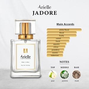Jadore 50ml