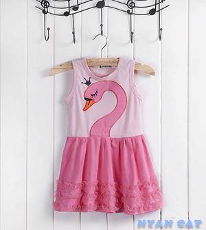 @ D0884 PINK DRESS ( P30748-B )