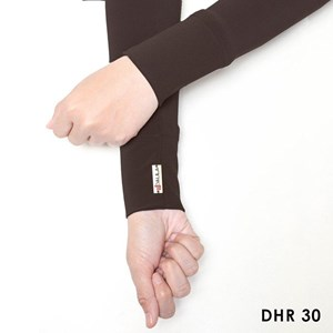 RAUDHAH - DHR 30 DARK CHOCOLATE