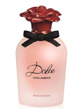 Dolce Rosa Excelsa Dolce&Gabbana for women 50ml EDP