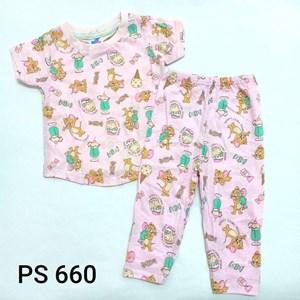 Pyjamas (PS660)