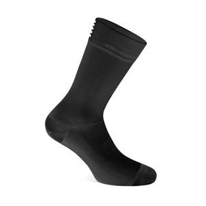 Professional Cycling Sock