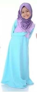 Mardhiyah biru
