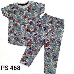 Pyjamas (PS468)