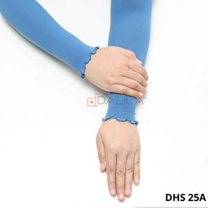 HANDSOCK DHS 25A