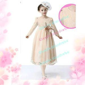 MARIAH  DRESS
