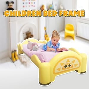 CHILDREN BED FRAME