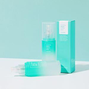 COSRX Cooling Aqua Facial Mist 80ml