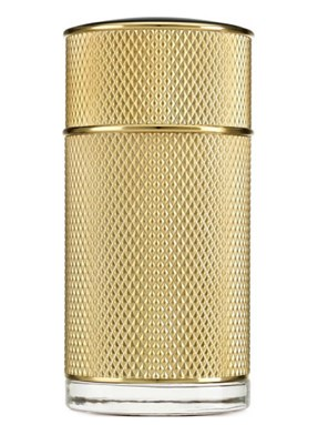 Dunhill Icon Absolute Alfred Dunhill for men EDP 100ml