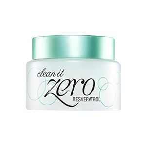 Banila Co. Clean It ZERO Resveratrol 100ml