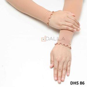 DALILA - DHS 86