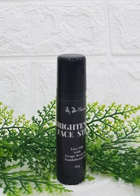 BRIGHTENING FACE STICK