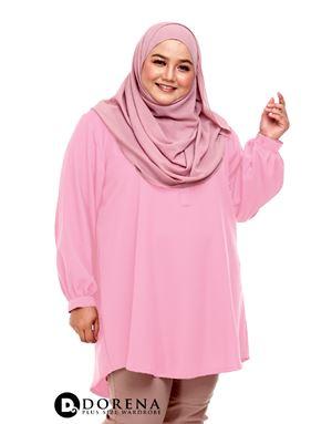 LEESA Soft Pink